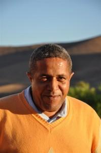 ABKHAR Elbachir