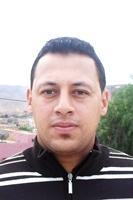Abdeljalil EL MANSOURI 200 px