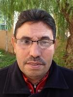 Brahim SETTAR 200 px