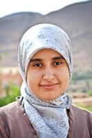 Fatiha AJOUTATE2