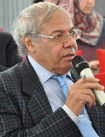 Hassan BENHALIMA 200px