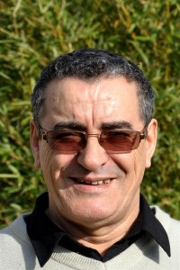 Jamal LAHOUSSAIN
