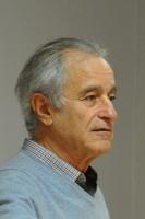 Jacques SIBONY 200px