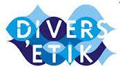 Logo Divers Etik