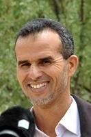 Mohamed BASAID 200 px