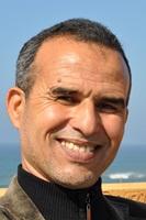 Mohamed BASAID 200px