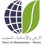 Terre et Humanisme Maroc