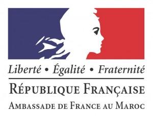 Ambassade de France au Maroc