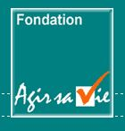 fondation agir sa vie
