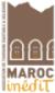 logo MarocInedit