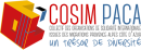 logo-cosimpaca