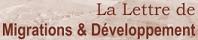 logo-lettre10