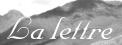 logo-lettre12