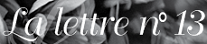 logo-lettre13
