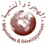 logoMDlettre5