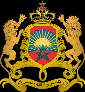 Royaume du Maroc