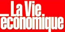 logo VIE ECONOMIQUE MAROC