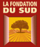 Fondation du sud