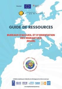 Couv guide BAOM