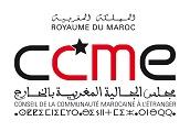 CCME ok