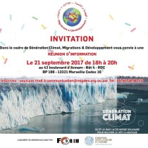 IMAGE GENERATION CLIMAT REUNION INFO