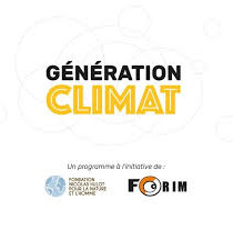 generation climat