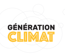 migdev generation_climat