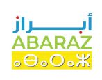 logo bulletin information ABARAZ - 1