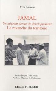 110104 Visuel livre Jamal