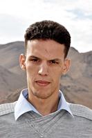 Abdellah AKDIM
