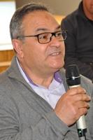 Abderramane BOUJRAD 200px