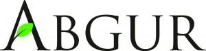 Abgur_Logo_CMYK