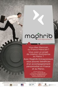 Affiche_Maghrib_Entrepreneurs_vf_copie0_small