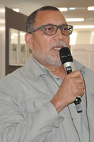 Ahmed JAKHA 200px