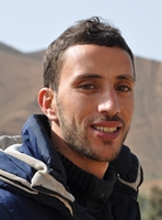Brahim EL HIYANI 200px