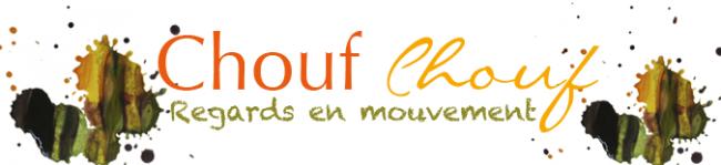 Chouf-Chouf