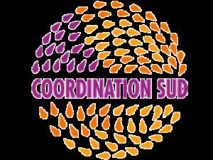Coordination Sud nouveau