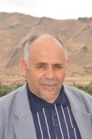 EDRIOUCHE Mahjoub 200px