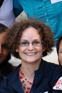Elodie FROSSARD