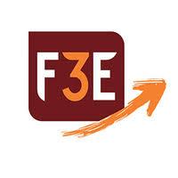 F3E Nouveau