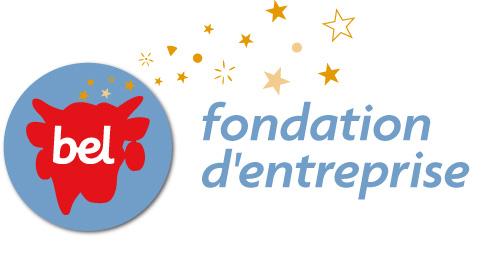 Fondation Bel