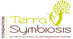 Fondation terra symbiosis