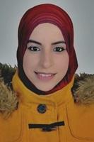Hanane ELHAMANI 200px