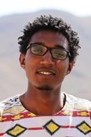 Hassan OUMASSAOUD 200px