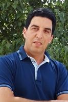 Hicham ZAZOULI 200px