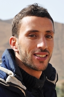 Ibrahim ELHIYANI 200px