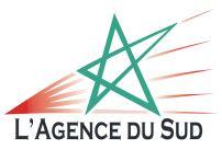 Logo Agence du Sud