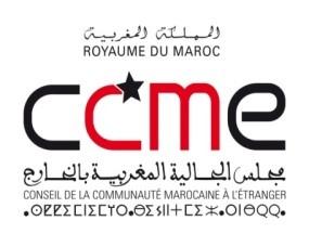 Logo CCME