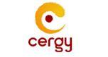 Logo Ville de Cergy