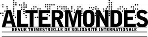Logo_Altermondes_avec_bas